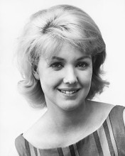 This is an image of 174756 Annette Andre Photograph & Poster
