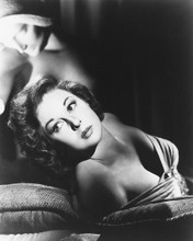 This is an image of 174856 Susan Hayward Photograph & Poster