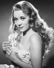 This is an image of 174867 Glynis Johns Photograph & Poster