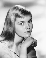This is an image of 174889 Carol Lynley Photograph & Poster