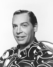This is an image of 174982 Milton Berle Photograph & Poster
