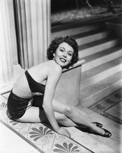 This is an image of 175010 Hazel Court Photograph & Poster