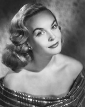This is an image of 175021 Shirley Eaton Photograph & Poster