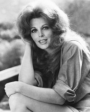 This is an image of 175107 Tina Louise Photograph & Poster