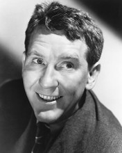 This is an image of 175117 Burgess Meredith Photograph & Poster