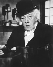This is an image of 175168 Margaret Rutherford Photograph & Poster