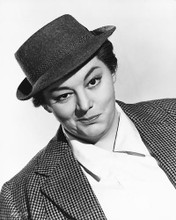 This is an image of 175432 Hattie Jacques Photograph & Poster