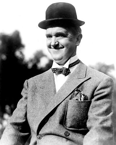 This is an image of 175451 Stan Laurel Photograph & Poster