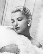 This is an image of 175555 Gena Rowlands Photograph & Poster