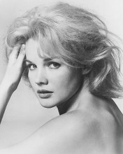 This is an image of 175646 Carroll Baker Photograph & Poster