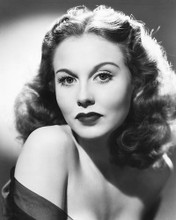 This is an image of 175683 Hazel Court Photograph & Poster