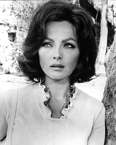 This is an image of 175749 Virna Lisi Photograph & Poster