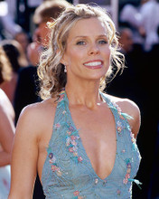 This is an image of 263238 Cheryl Hines Photograph & Poster