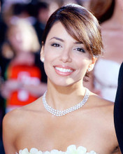 This is an image of 263251 Eva Longoria Photograph & Poster