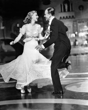 This is an image of 176222 Fred Astaire Photograph & Poster