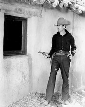 This is an image of 186025 Henry Fonda Photograph & Poster