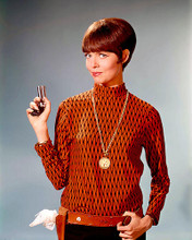 This is an image of 259988 Barbara Feldon Photograph & Poster