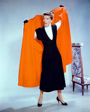 This is an image of 264036 Katharine Hepburn Photograph & Poster