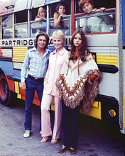 This is an image of 264090 The Partridge Family Photograph & Poster