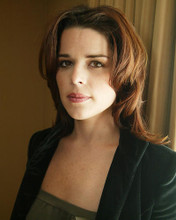 This is an image of 264322 Neve Campbell Photograph & Poster