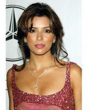 This is an image of 264388 Eva Longoria Photograph & Poster
