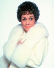 This is an image of 264539 Falcon Crest Photograph & Poster