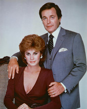 This is an image of 264576 Hart to Hart Photograph & Poster