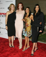 This is an image of 265224 Desperate Housewives Photograph & Poster