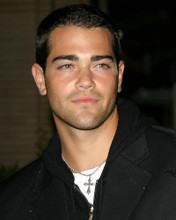 This is an image of 265303 Jesse Metcalfe Photograph & Poster