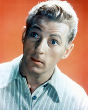 This is an image of 265542 Danny Kaye Photograph & Poster