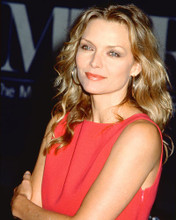 This is an image of 265641 Michelle Pfeiffer Photograph & Poster