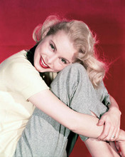 This is an image of 269339 Janet Leigh Photograph & Poster