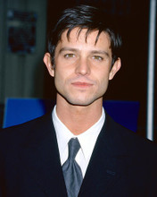 This is an image of 269981 Jason Behr Photograph & Poster