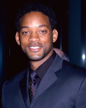 This is an image of 270092 Will Smith Photograph & Poster