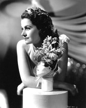 This is an image of 186110 Margaret Lockwood Photograph & Poster