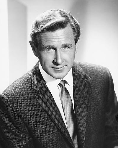 This is an image of 186163 Lloyd Bridges Photograph & Poster