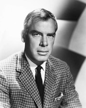 This is an image of 186367 Lee Marvin Photograph & Poster