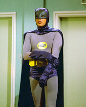 This is an image of 270770 Batman Photograph & Poster