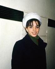 This is an image of 271179 Liza Minnelli Photograph & Poster