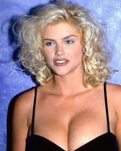 This is an image of 271318 Anna Nicole Smith Photograph & Poster