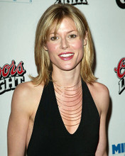 This is an image of 271434 Julie Bowen Photograph & Poster