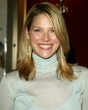 This is an image of 271637 Ali Larter Photograph & Poster