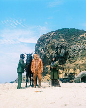 This is an image of 271720 Planet of the Apes Photograph & Poster