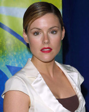This is an image of 271777 Kathleen Robertson Photograph & Poster