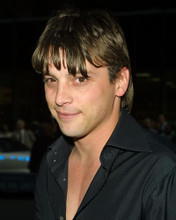 This is an image of 271830 Skeet Ulrich Photograph & Poster