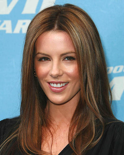 This is an image of 271973 Kate Beckinsale Photograph & Poster