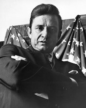 This is an image of 186480 Johnny Cash Photograph & Poster