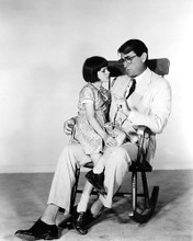 This is an image of 186549 To Kill a Mockingbird Photograph & Poster