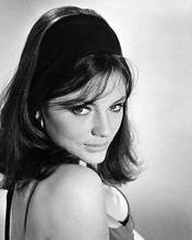 This is an image of 186568 Jacqueline Bisset Photograph & Poster