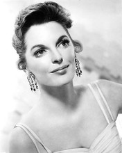 This is an image of 186617 Julie London Photograph & Poster